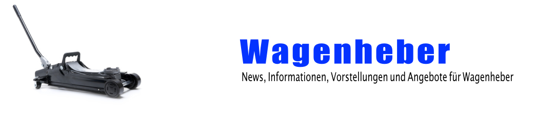 https://wagenheber-kaufen.com